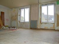 French property for sale in LAURENAN, Cotes d Armor - €74,800 - photo 6