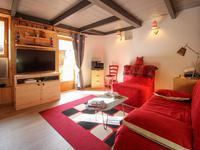 French property for sale in ST MARTIN DE BELLEVILLE, Savoie - €275,000 - photo 3