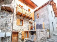 French property for sale in ST MARTIN DE BELLEVILLE, Savoie - €275,000 - photo 10