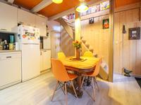 French property for sale in ST MARTIN DE BELLEVILLE, Savoie - €275,000 - photo 5