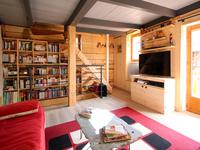French property for sale in ST MARTIN DE BELLEVILLE, Savoie - €275,000 - photo 2