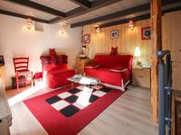 French property for sale in ST MARTIN DE BELLEVILLE, Savoie - €275,000 - photo 9