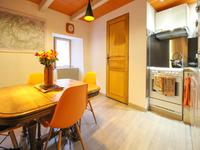 French property for sale in ST MARTIN DE BELLEVILLE, Savoie - €275,000 - photo 4
