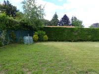 French property for sale in COZES, Charente Maritime - €139,920 - photo 10