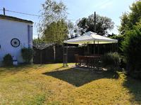 French property for sale in COZES, Charente Maritime - €149,580 - photo 10