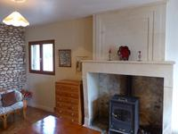 French property for sale in COZES, Charente Maritime - €139,920 - photo 5