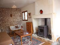 French property for sale in COZES, Charente Maritime - €139,920 - photo 4