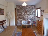 French property for sale in COZES, Charente Maritime - €149,580 - photo 6