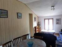 French property for sale in COZES, Charente Maritime - €139,920 - photo 7