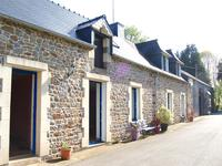 French property, houses and homes for sale in LA FERRIERE Cotes_d_Armor Brittany