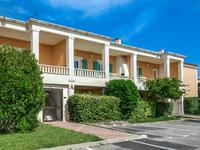 French property, houses and homes for sale inMONTEUXVaucluse Provence_Cote_d_Azur
