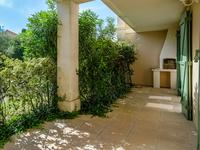 French property for sale in MONTEUX, Vaucluse - €192,400 - photo 9