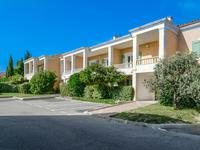 French property, houses and homes for sale inMONTEUXProvence Cote d'Azur Provence_Cote_d_Azur