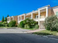appartement à vendre à MONTEUX, Vaucluse, PACA, avec Leggett Immobilier