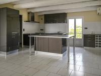 French property for sale in MONTEUX, Vaucluse - €280,800 - photo 4