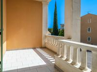 French property for sale in MONTEUX, Vaucluse - €280,800 - photo 2