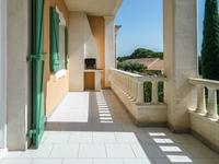 French property for sale in MONTEUX, Vaucluse - €280,800 - photo 3