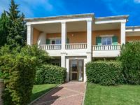 latest addition in Monteux Provence Cote d'Azur