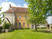 French property, houses and homes for sale inNONANT LE PINOrne Normandy