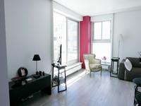 French property for sale in PARIS XV, Paris - €678,000 - photo 2