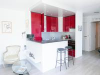 French property for sale in PARIS XV, Paris - €678,000 - photo 4