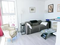 French property for sale in PARIS XV, Paris - €678,000 - photo 3