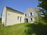 French property, houses and homes for sale in MONS Charente_Maritime Poitou_Charentes