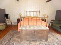 Maison à vendre à ST MAUR en Cher - photo 6