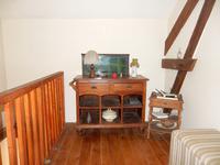 Maison à vendre à ST MAUR en Cher - photo 4