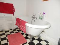Maison à vendre à ST MAUR en Cher - photo 5