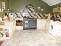Maison à vendre à ST MAUR en Cher - photo 2