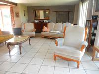 French property for sale in ST MAUR, Cher - €173,000 - photo 2