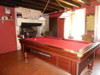 French property for sale in ST MAUR, Cher - €173,000 - photo 4