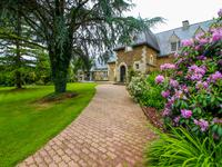 French property, houses and homes for sale inALLINEUCCotes_d_Armor Brittany