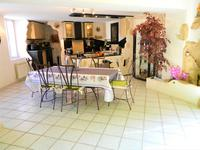French property for sale in VILLENEUVE LES BEZIERS, Herault - €256,800 - photo 4
