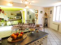 French property for sale in VILLENEUVE LES BEZIERS, Herault - €256,800 - photo 3