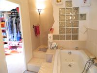 French property for sale in VILLENEUVE LES BEZIERS, Herault - €256,800 - photo 10