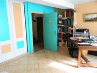 French property for sale in VILLENEUVE LES BEZIERS, Herault - €256,800 - photo 6