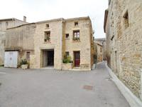French property, houses and homes for sale in PEYRIAC MINERVOIS Aude Languedoc_Roussillon