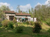 maison à vendre à LA CHAPELLE MONTBRANDEIX, Haute_Vienne, Limousin, avec Leggett Immobilier