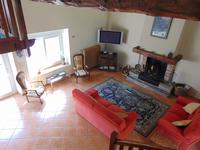 French property for sale in LOYAT, Morbihan - €295,000 - photo 5