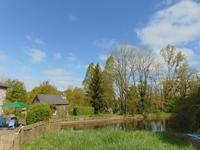 French property for sale in LOYAT, Morbihan - €295,000 - photo 10