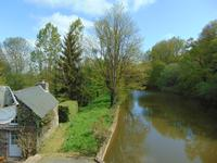 French property for sale in LOYAT, Morbihan - €295,000 - photo 2