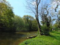 French property for sale in LOYAT, Morbihan - €295,000 - photo 3