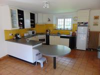 French property for sale in LOYAT, Morbihan - €295,000 - photo 6