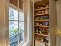 French property for sale in PARIS IV, Paris - €499,000 - photo 5