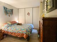 French property for sale in PARIS IV, Paris - €499,000 - photo 10