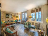 French property for sale in PARIS IV, Paris - €499,000 - photo 1