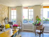 French property for sale in PARIS IV, Paris - €499,000 - photo 8