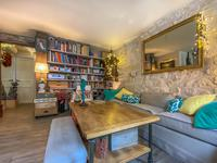 French property for sale in PARIS IV, Paris - €499,000 - photo 2